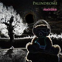 Palindrome — Alcides