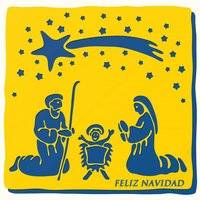 Feliz Navidad - 40 Latin Christmas Songs — Irving Berlin