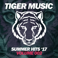 Summer Hits '17, Vol. 2 — сборник