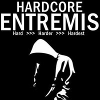 Hardcore Entremis - Hard, Harder, Hardest — сборник