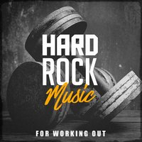 Hard Rock Music for Working Out — сборник