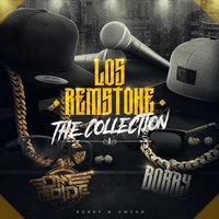 Los Remstone the Collection — Omega, Bobby