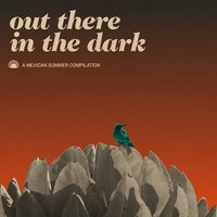 Out There in the Dark - A Mexican Summer Compilation — сборник