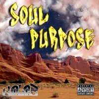 Soul Purpose — Kolob