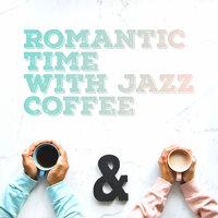 Лейбл Jazz Relaxation Studio на Яндекс Музыке