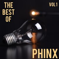 The Best of PHINX vol 1 — Phinx