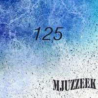 Mjuzzeek, Vol.125 — сборник