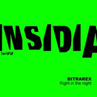 Right in the Night — Bitrarex