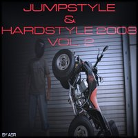 Jumpstyle & Hardstyle 2008 Vol. 2 — сборник