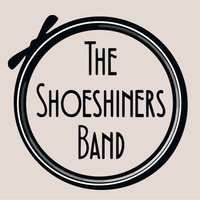 The Shoeshiners Band — The Shoeshiners Band