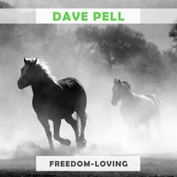 Freedom Loving — Dave Pell