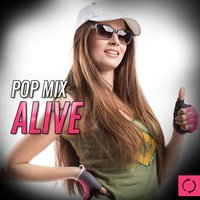Pop Mix Alive — сборник