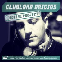 Clubland Origins: Digital Project — Digital Project