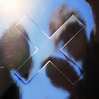 Lips — The xx