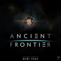 Ancient Frontier — Mimi Page