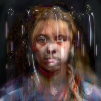 Frontier — Holly Herndon