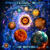 The Spark — Prodigal Sunn