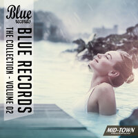 Blue Records Collection, Vol. 2 — сборник