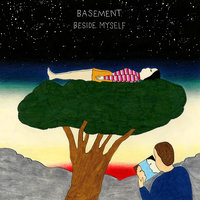 Be Here Now — Basement