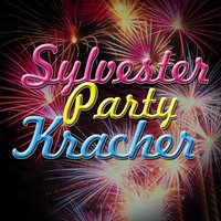 Sylvester Party Kracher — Count Dee's Hit Explosion