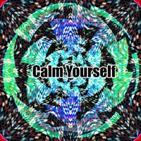 Calm Yourself — White Noise Therapy, White Noise Meditation, El Ruido Blanco