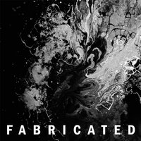 Fabricated — Winzler
