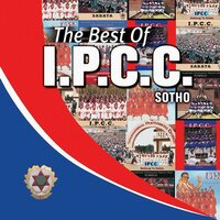 The Best Of (Sotho) — I.P.C.C.
