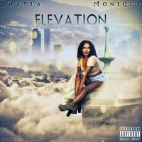 Elevation — Shayla Monique