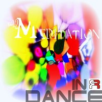 Meditation In Dance Vol. 2 — сборник
