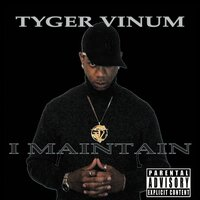 I Maintain — Tyger Vinum