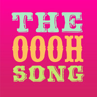 The Oooh Song — Kevin McKay