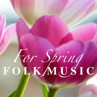 For Spring Folk Music — сборник