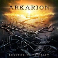 Lessons in Futility — Arkarion