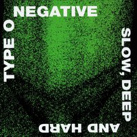 The Complete Roadrunner Collection 1991-2003 — Type O Negative