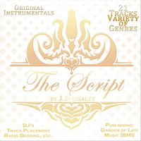 The Script — J Specialty