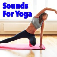 Sounds For Yoga — сборник