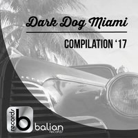 Dark Dog Miami — сборник
