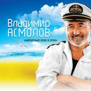 Владимир Асмолов - Банальная жизнь