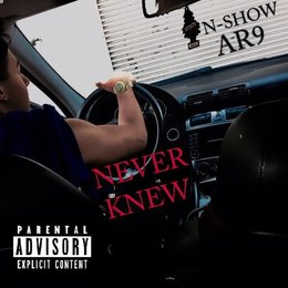 Never Knew — Nshow