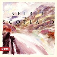 Spirit of Scotland — сборник