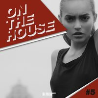 On the House, Vol. 5 — сборник