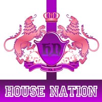 House Nation, Vol. 3 — сборник