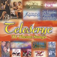 Teleserye TV Theme Songs — сборник