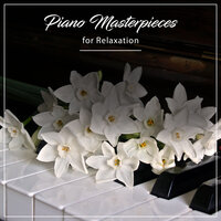 14 of the Best Piano Masterpieces for Rest and Relaxation — Piano Shades, Piano para Relajarse,, Piano para Relajarse, Piano Shades