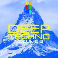 Deep Techno, Vol. 3 — сборник