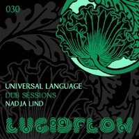 Dub Sessions — Universal Language