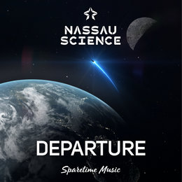 Departure — Nassau Science