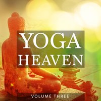 Yoga Heaven, Vol. 3 — сборник