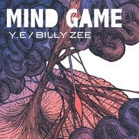 Mind Game — Y.E.
