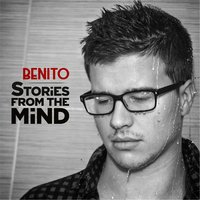 Stories from the Mind — Benito